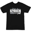Release the Kraken Gary Sanchez T-Shirt | Bleacher Report Shop