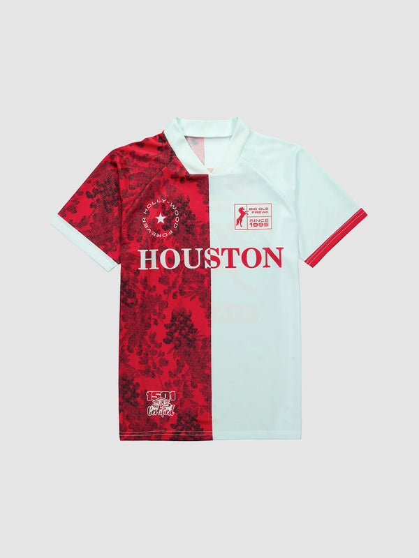 Megan Thee Stallion B/R FC 2019 Jersey | Jersey | Bleacher Report Shop