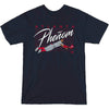 Ronald Acuña Jr. Phenom T-Shirt