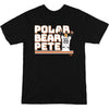 Polar Bear Pete Alonso T-Shirt