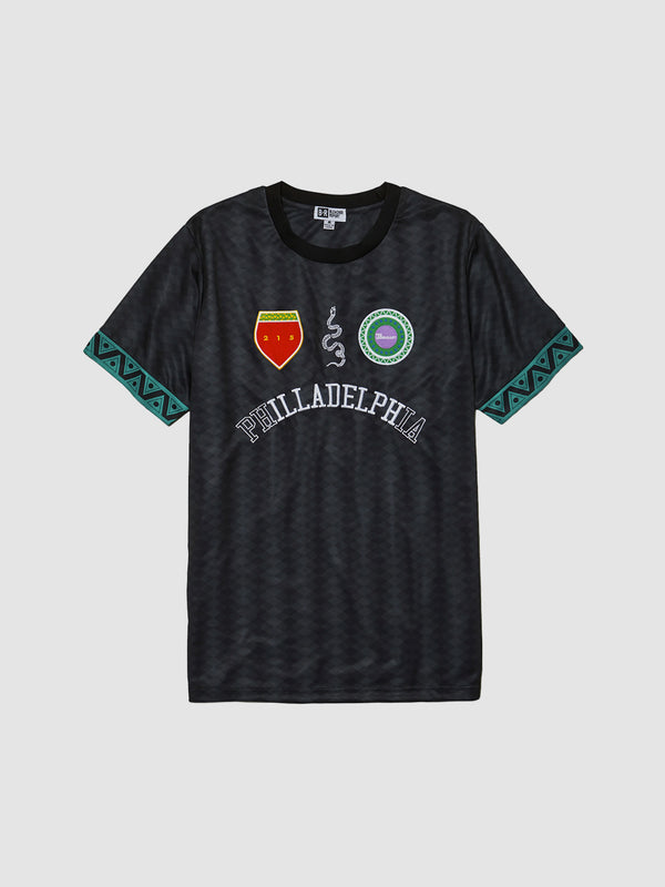 The Roots B/R FC 2018 Jersey | Jersey | Bleacher Report Shop