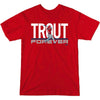 Trout Forever T-Shirt