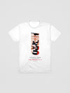 Tyler Herro Check The Credits T-Shirt