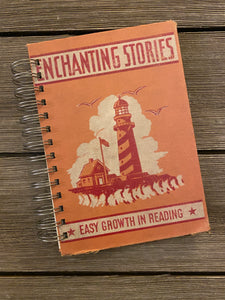 Enchanting Stories