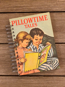 Pillowtime Tales
