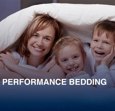 SLEEP ZONE® IS PROVING TO BE THE SOLUTION TO SLEEP PROBLEM