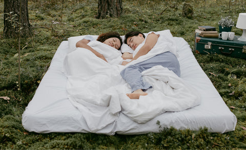 Sleep Zone Blog for what to do when you can't sleep all night tips for your good night sleep-2