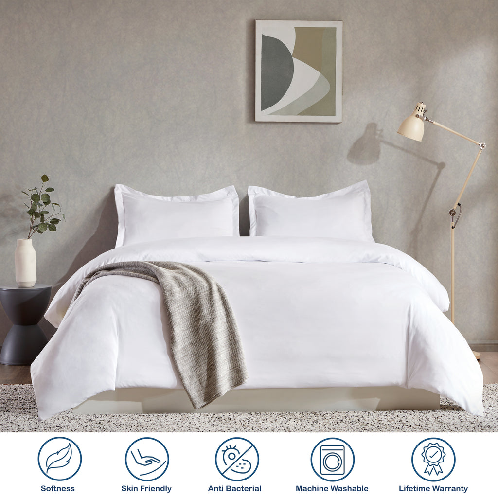 SLEEP ZONE®,Bedding,Comforter,DuvetCover,Pillow,Giveaway,Winners