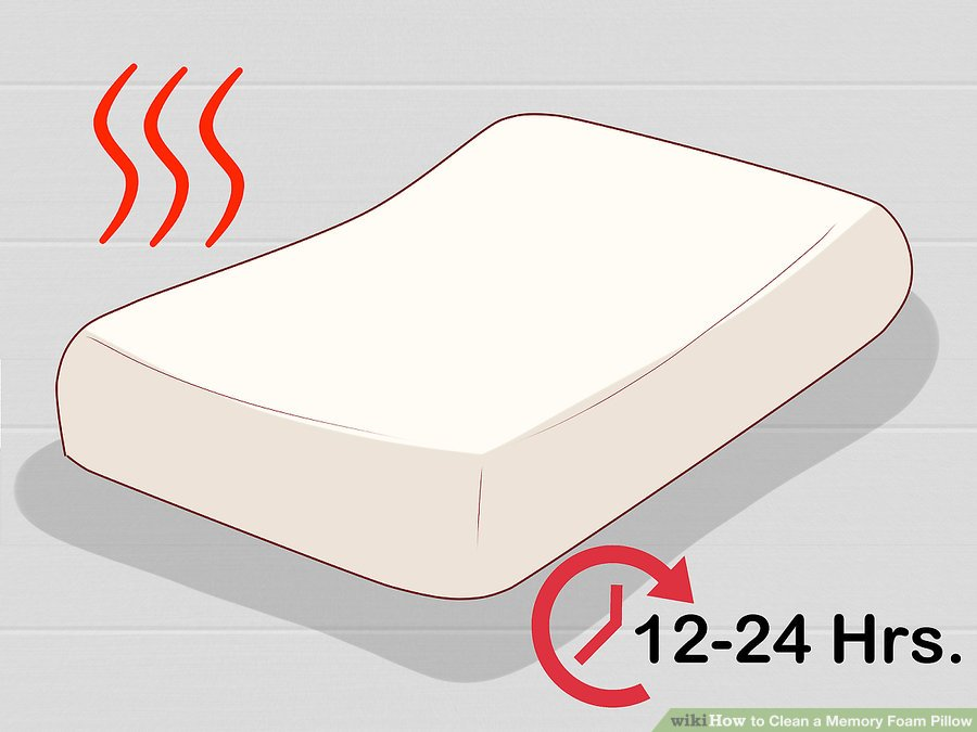 SleepZone,SleepBetter,Bedding,HomeImprovement,HomeTips,LifeHacks