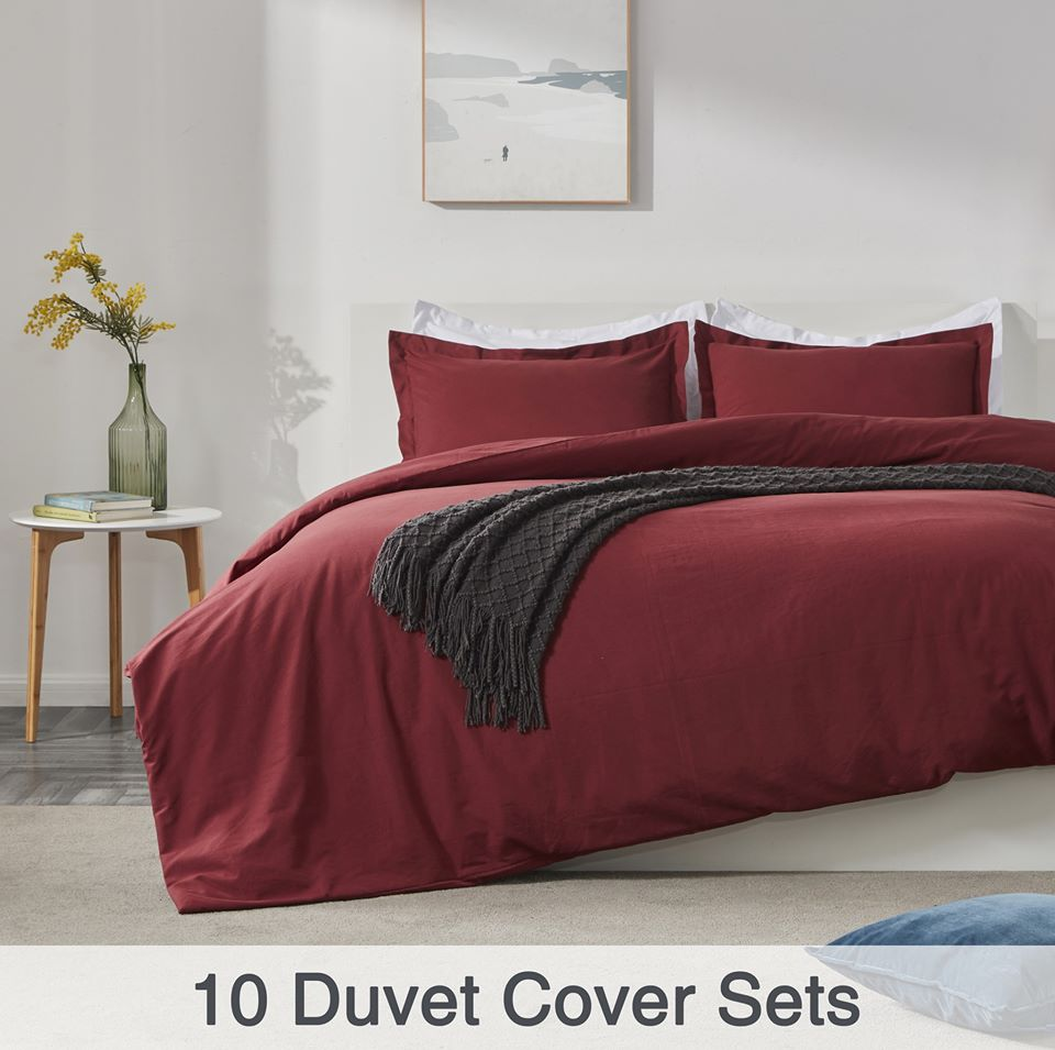 SleepZone,Thanksgiving,Giveaway,Bedding,DuvetCover,SheetSet,Pillowcase