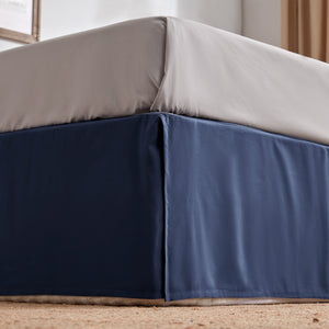 Sleep Zone® Bed Skirt