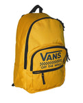 Mochila Vans® MOTIVEE 3-b, Laptop