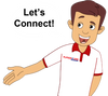 Connect with Playground Experts