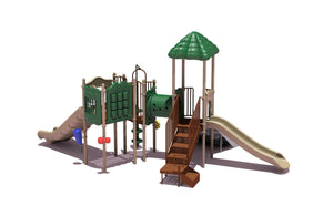 Norwood Forest - Playground Experts