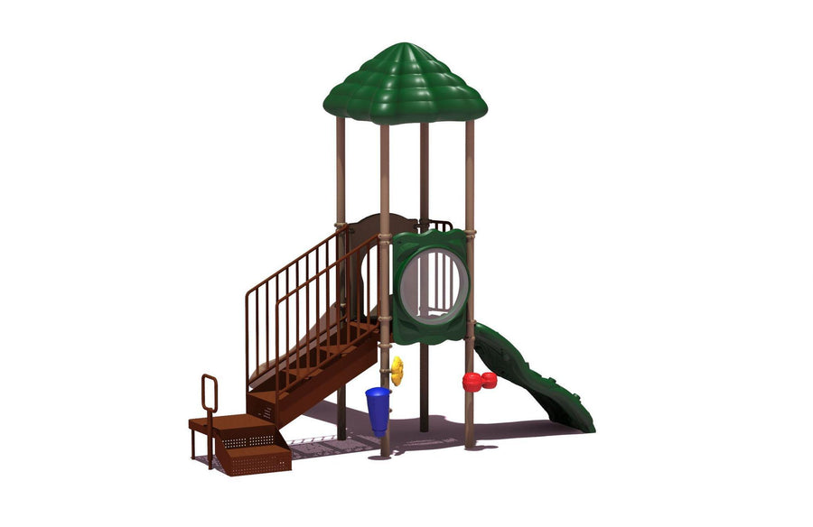 South Bend - Playground Experts