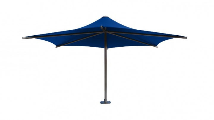 Horizon Waterproof Umbrella - Playground Experts