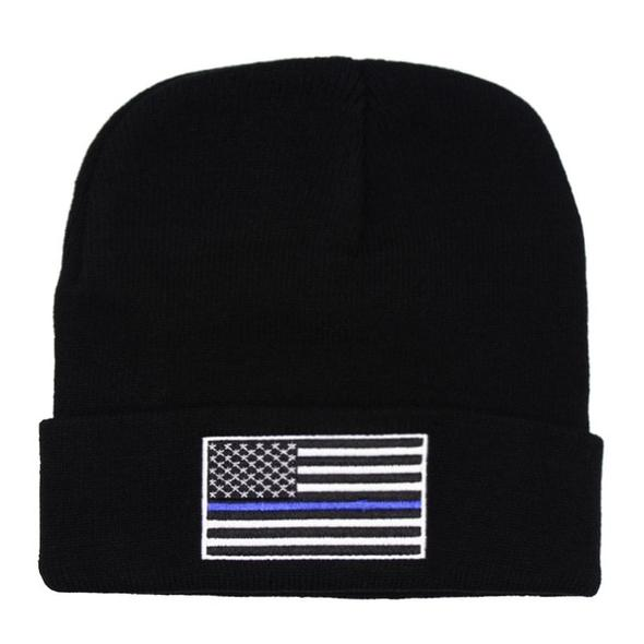 New Make America Great Again Winter Beanie