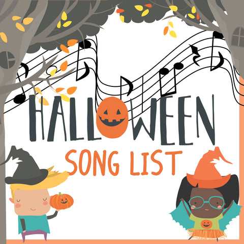 Halloween-songs-for-kids