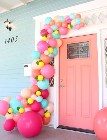 balloon-garland-birthday-party-how-to