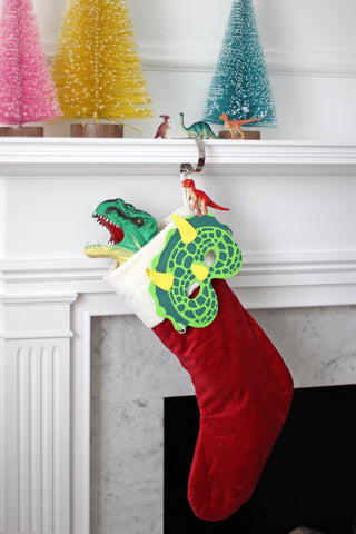 dinosaur stocking stuffers