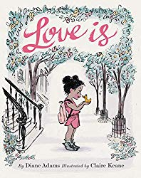love-is-valentine-picture-book