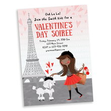 Load image into Gallery viewer, Valentine's Day Soiree