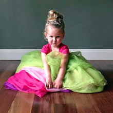 Load image into Gallery viewer, Boredom Box: Princess Pageant