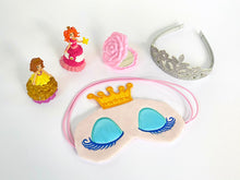 Load image into Gallery viewer, Stocking Stuffer Gift Set: Princess