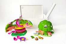 Load image into Gallery viewer, Calico Critters Popples Hasbro Toys for Kids