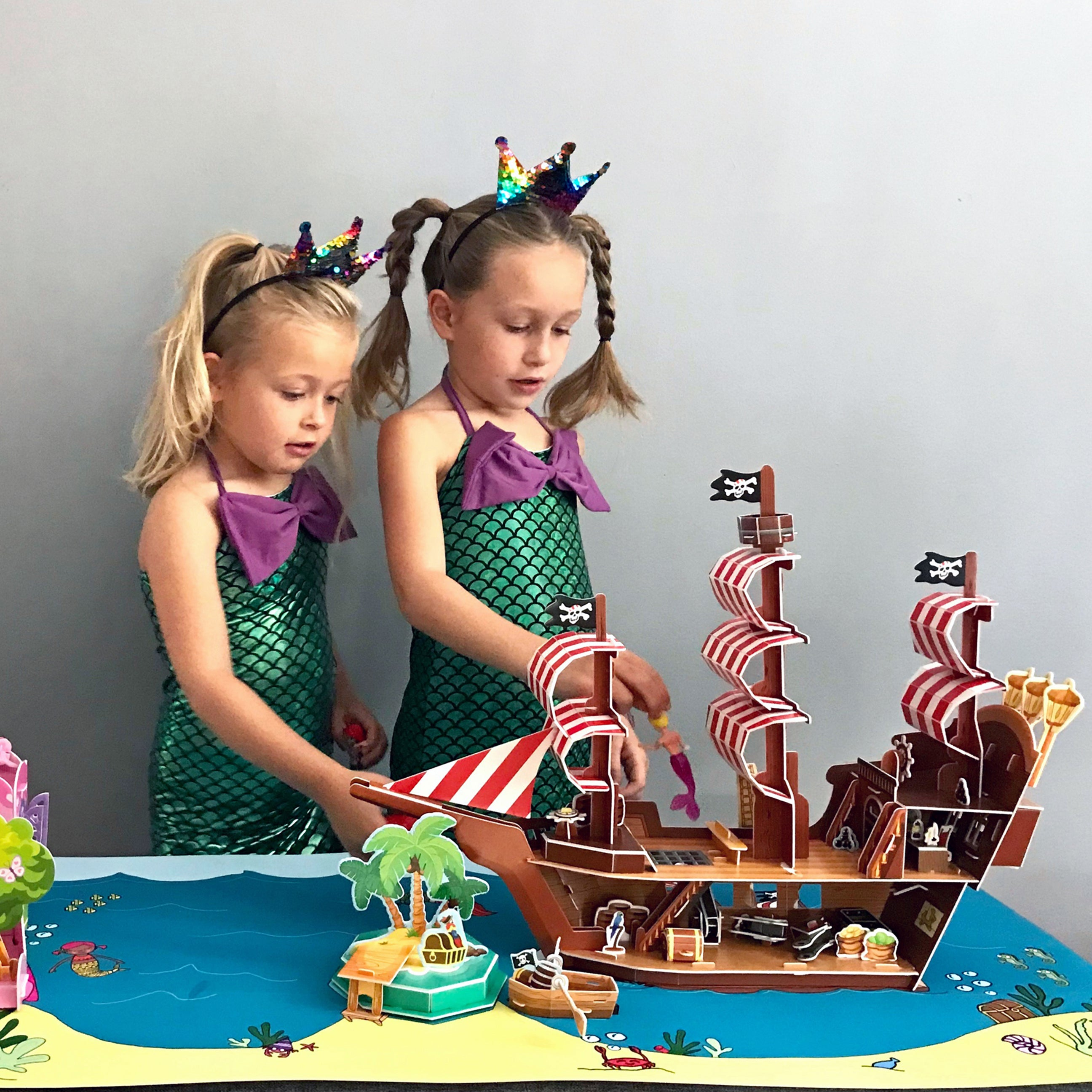 arrival-activities-party-toys-playscape