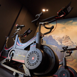 Wattbike | Single Session | Drop-In