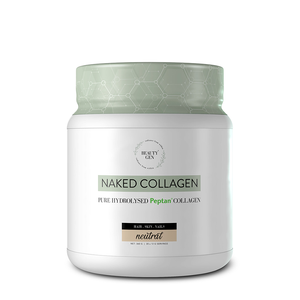 Naked Collagen®