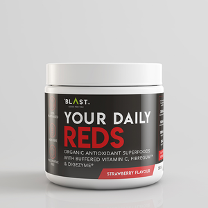 Your Daily Reds | 300g Tub