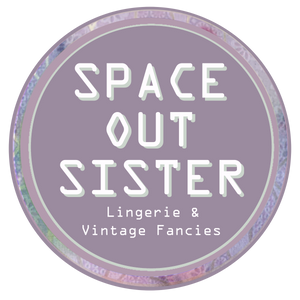 Space Out Sister