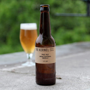 Kernel PALE / 33cl *local delivery only*