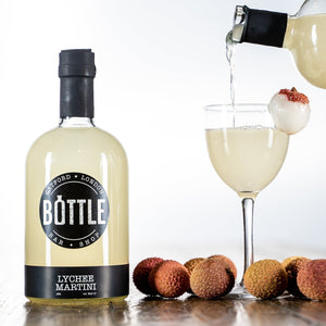 Load image into Gallery viewer, Lychee Martini