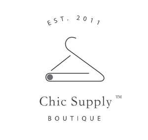 Chic Supply Boutique