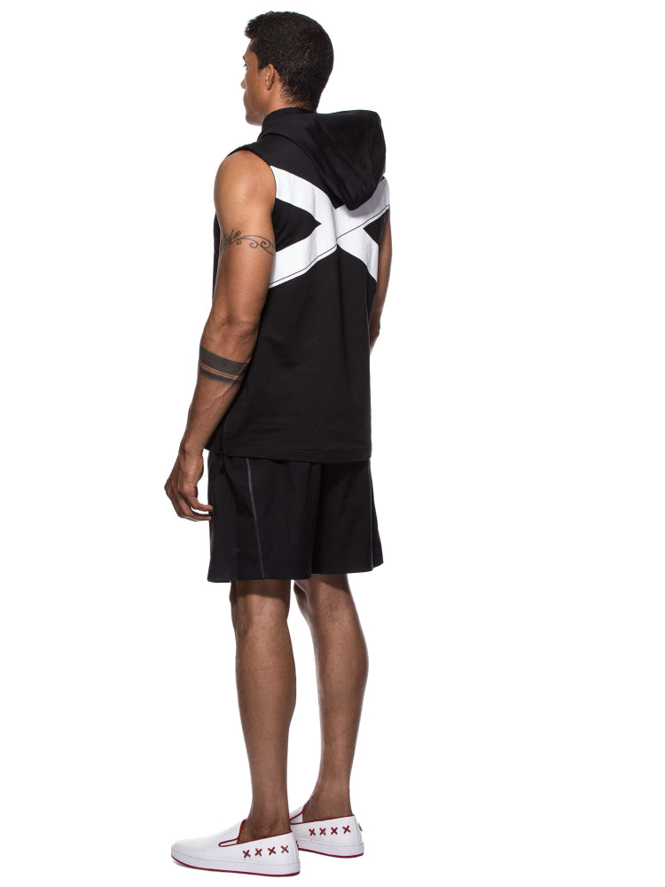 LY SEVEN the Perfect Seven Sleeveless Top