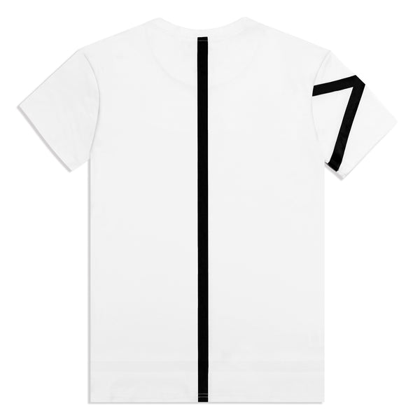 LY SEVEN the Beast Tee