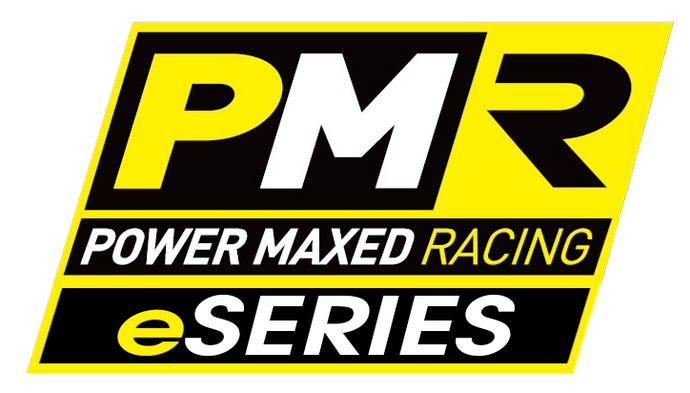PMR eSeries calendar announced