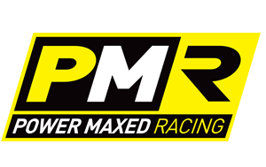 PMR Press 'Temporary Pause' on 2020 BTCC Campaign