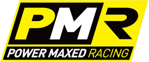 powermaxedracing