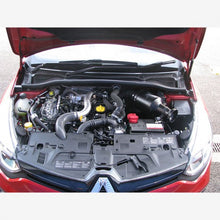 Load image into Gallery viewer, ITG 'Maxogen' Closed Air Intake System Induction Kit - Renault Clio 4 200RS/Trophy 1.6 Turbo (ARAB65CRS200)