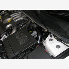 Load image into Gallery viewer, ITG 'Maxogen' Air Intake System Induction Kit - Renault Megane RS250/265 (COASRM250)