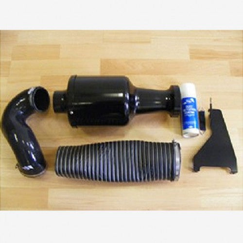 ITG 'Maxogen' Closed Air Intake System Induction Kit - Renault Clio 197/200RS (RAB65C197) (carbon)