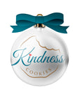 Kindness Cookies