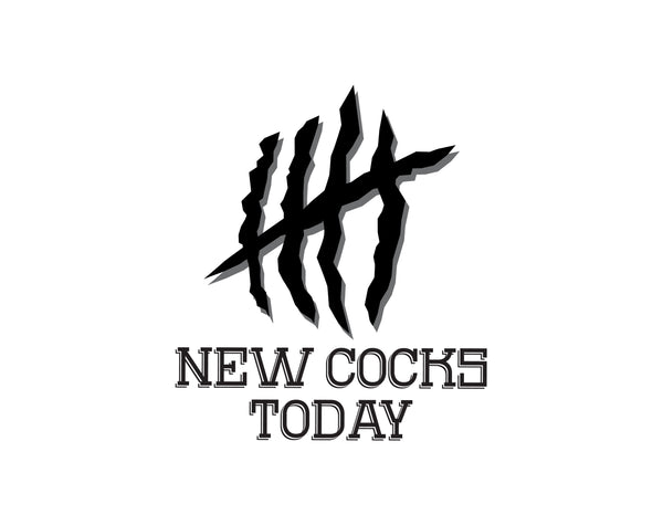 New Cocks Today
