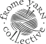 Frome Yarn Collective