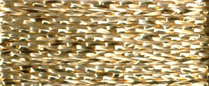 Anchor Metallic Thread