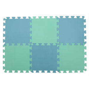 KnitPro Lace Blocking Mats